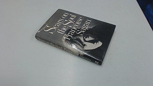 9780070544154: Scars on the Soul: A Novel