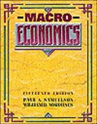 9780070549920: Macroeconomics