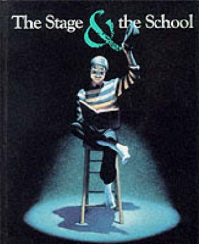 9780070551459: The Stage and the School