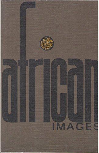 African Images (Patterns in literary art): Scheub, Harold