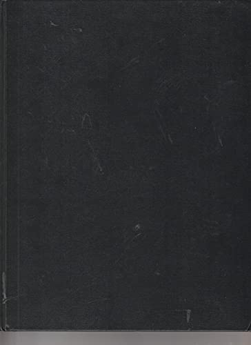 9780070557864: Builders Guide to Solar Construction (An Energy learning systems book)