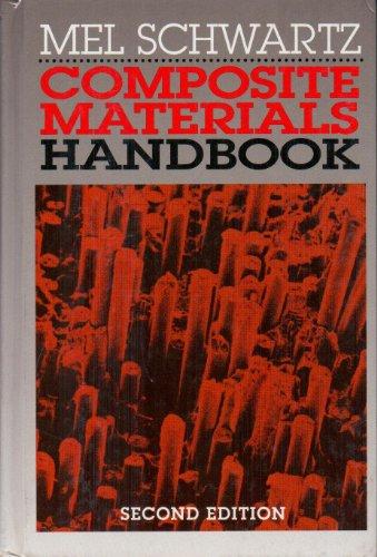 9780070558199: Composite Materials Handbook
