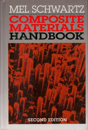 COMPOSITE MATERIALS HANDBOOK, Second Edition