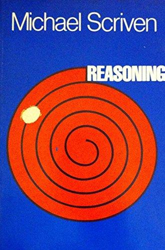 9780070558823: Reasoning
