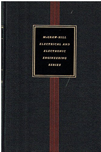 9780070559493: ELECTRON-TUBE CIRCUITS. Second Edition