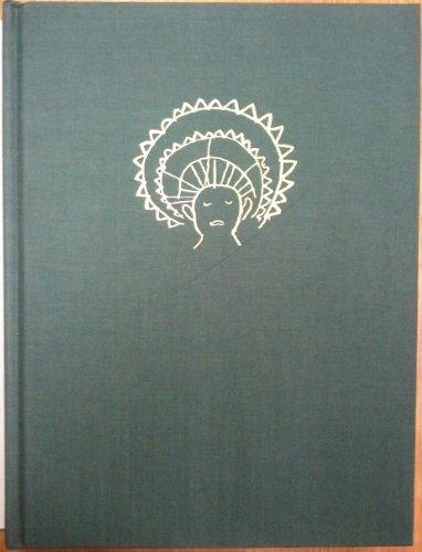 9780070560895: Plants of the Gods Origins of Hallucinogenic Use (Hardcover)