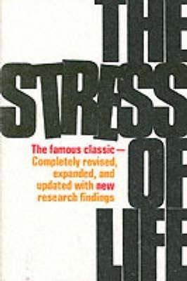 9780070562066: Stress of Life