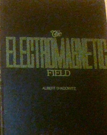 9780070563681: Electromagnetic Field