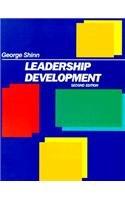 9780070569133: Leadership Development