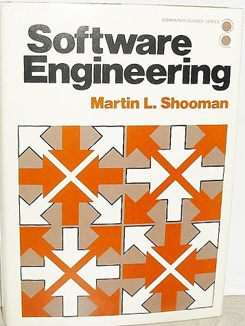 9780070570214: Software Engineering: Design, Reliability, and Management (Mcgraw Hill Computer Science Series)