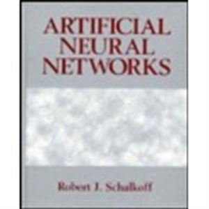 9780070571181: Artificial Neural Networks