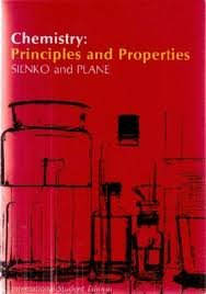 9780070573215: Chemistry: Principles and Application