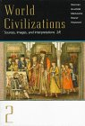 9780070578142: World Civilizations: Sources, Images and Interpretations, Volume II