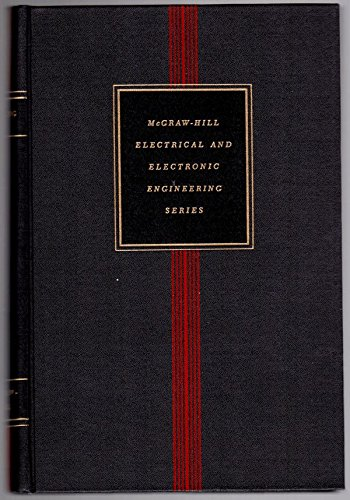 Electric Transmission Lines: Distributed Constants, Theory and: SKILLING