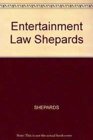 9780070578838: Environmental Protection: The Legal Framework/1984 Cumulative Supplement Current Through December 31, 1983
