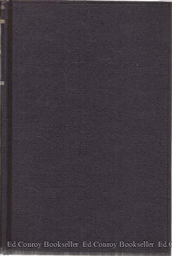 9780070579088: Radar Handbook