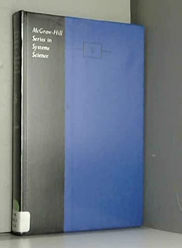 9780070580053: Artificial Intelligence