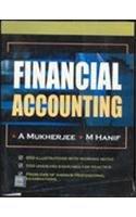 9780070581555: Financial Accounting