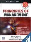 9780070581920: Principles Of Management (Ascent Series)
