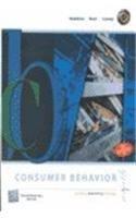 9780070582347: Consumer Behaviour: Building Marketing Strategy (International Edition)