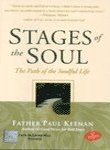 9780070582767: Stages Of The Soul: The Path Of The Soulful Life
