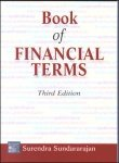 9780070583269: Book Of Financial Terms