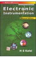 9780070583702: Electronic Instrumentation
