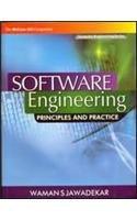 Software Engineering: Principles and Practice: Waman S. Jawadekar