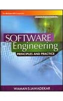 9780070583719: Software Engineering