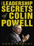 9780070583948: Leadership Secrets of Colin Powell
