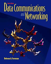9780070584082: Data Communications & Networking