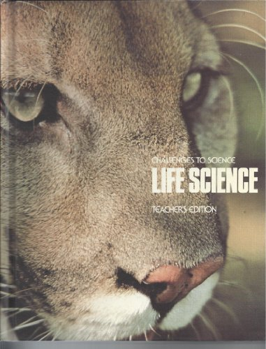 9780070584211: Life Science: Tchrs'