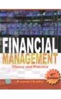 9780070585485: Financial Management: Theory and Practice