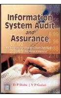 9780070585690: Information System Audit and Assurance