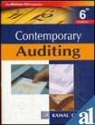 9780070585843: Contemporary Auditing