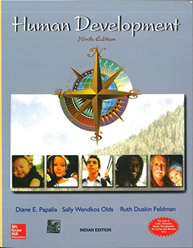 9780070586918: Human Development with CD