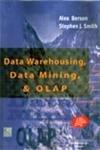 9780070587410: Data Warehousing, Data Mining, & Olap