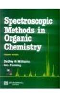 Spectroscopic Methods in Organic Chemistry: Dudley Williams