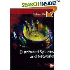 9780070587533: Distributed Systems & Networks