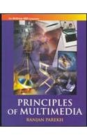 Principles of Multimedia: Ranjan Parekh