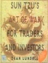 9780070588684: Sun Tzus Art Of War For Traders And Investors