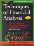 9780070590410: Techniques of Financial Analysis: A Modern Approach