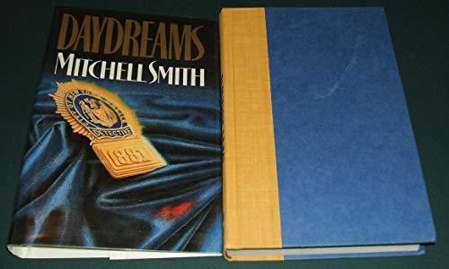 Daydreams: Smith, Mitchell
