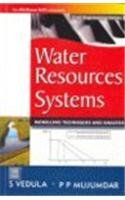 9780070590892: Water Resources Systems