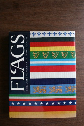 9780070590939: Flags through the ages and across the world