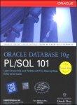 9780070593879: Oracle Database 10g PL/SQL 101 1ED