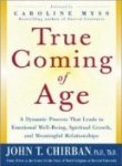 9780070598768: True Coming Of Age