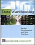9780070599208: Data Warehousing : Design, Development and Best Practices