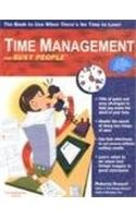9780070600089: Time Management For Busy People