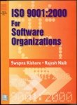 9780070601147: Iso 9001:2000 For Software Organizations